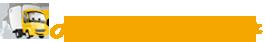 logo-mikrometaforeas2